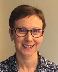 Claire Atkinson MBACP (Accred) Registered Member 024542