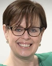 Dr. Julie Hannan (Chartered Counselling Psychologist & Psychotherapist.)