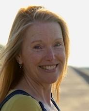 Jeanette East