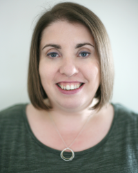 Emily Sugarman Registered UKCP / MBACP (Accred)