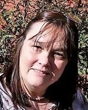 Susan K Hamilton