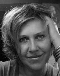 Lisa Stimpson Psychotherapist & EMDR Practitioner. Dip Psych UKCP Accredited