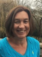 Louise Heelas MBACP accredited / UKRCP registered