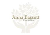 Anna Bassett BA (hons) PG  Adult and Child Therapist image 1