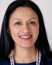 U. Priya Vigneswaran, CPsychol