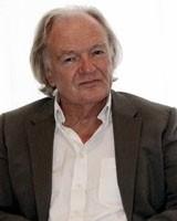 Edmond Oreilly - MA, MSc, BACP Senior Accred.
