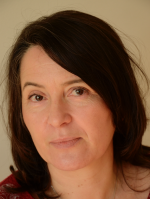 Maria J. Romero - MSc Psychotherapy  MBACP(Accred) UKCP Reg