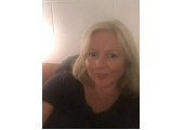 Kathy Osborne MA Psych UKCP image 1
