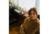 Jale Apicella - Psychotherapist Dip. Hyp. Ad. Dip.CP. image 2