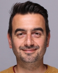 Flavio Cernotta