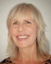 Kirsty Innes Counselling and Psychotherapy