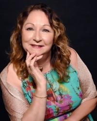 Joy Sackett (Wood) BA(hons) MNCS (Snr Accred) Counsellor / Psychotherapist