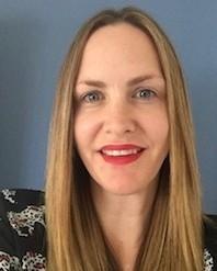 Joanne Brooks - (MSc, CTA) UKCP Registered Psychotherapist