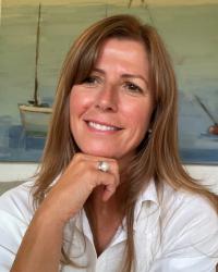 Andrea Hunt