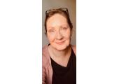 Linda McConnachie - Therapist