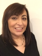 Hayley Cass (MBACP, UKCP accredited)