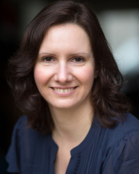 Francesca Durosini - Humanistic Counsellor - BACP Registered