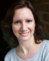 Francesca Durosini - Humanistic Counsellor - BACP Reg.