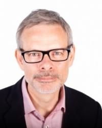 Andrew Davidson, Psychosexual & Couples Therapist, MSc, Reg. MBACP & COSRT