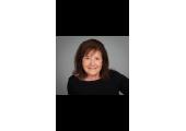 Bobbie Sutton (BPC  UKCP  MBACP) image 1