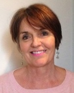 Siobhan O'Toole. Senior BACP Accred - Relationship Counsellor