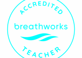Accredited Breathworks Mindfulness and Compassion Teacher<br />Highly respected 8 week Mindfulness Courses