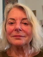 Catherine Mitson UKCP