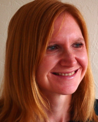 Change4Me Counselling, Lindsey Woosnam, Dip (Couns) MBACP