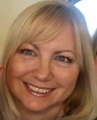 Tracey Murray BACP Accredited Counsellor, CBT Therapist
