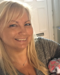Tracey Murray BACP Accredited Counsellor, CBT Therapist & Clinical Supervisor