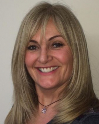 Beverley Jane Simpkins MBACP MNCS (Accred)
