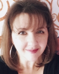 Emma Alban Counselling   Reg MBACP