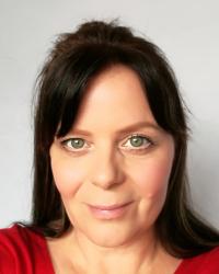 Samantha Mutch Registered MBACP