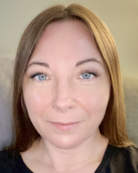 Liz Turner Counsellor and Psychotherapist for Individuals and Couples Mbacp