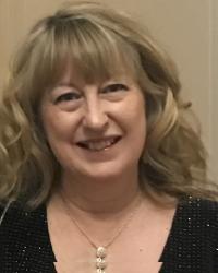 Rosemary Conolly, MA, BA(Hons), PGDip. Reg MBACP (Accred)