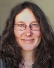 Dena Marshall MBACP(Accred) Psychotherapist, Adv Dip.TA Psych, Dip.SV, NLP Pract