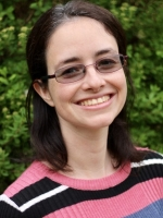Karin Brauner (Spanish/English) MBACP, MBPS