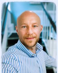 Mirek Polanowski