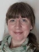Maxine Moss BSc (Hons). MBACP