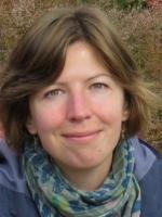 Nina Leonard Registered MBACP (Accred) Psychotherapist & Supervisor