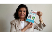 My Series of 'Stress to Success' Books<br />available from www.aumconsultancy.co.uk
