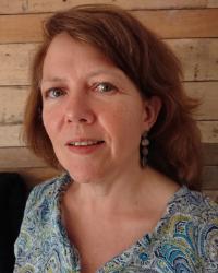Helen Hines