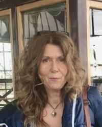 Louise Moss BA (Hons) DIP FD TA MBACP EMDR