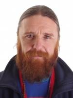 Phil Hynes