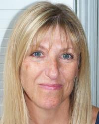Julie Kleeman Dip Counselling Registered MBACP