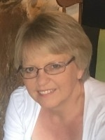 Moira Anketell B.Ed; Adv. Dip. Couns; Cert. Couple Counselling; BACP Accredited.