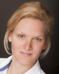 Dr. Monica Berntsen PhD, MA, BSc
