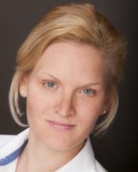 Dr. Monica Berntsen