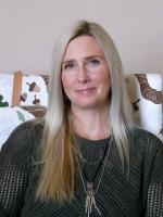 Melanie Anne Youngman