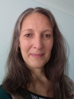 Julie Sandler - BACP Accredited Counsellor/Psychotherapist & Supervisor